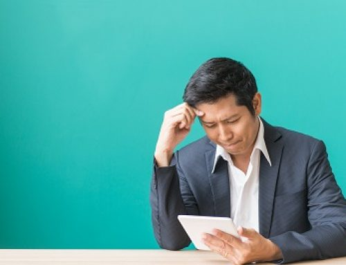 HR僱主的兩難